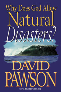 Why Does God Allow Natural Disasters_E